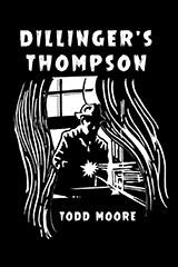 Dillinger Thompson