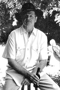A.D. Winans