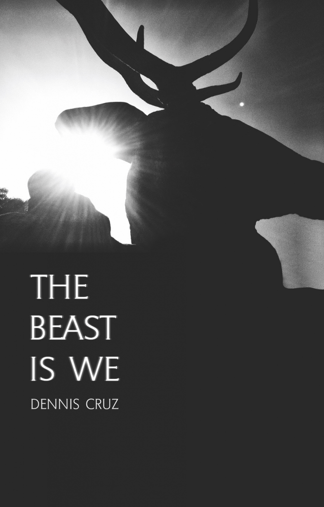 The Beast Is We