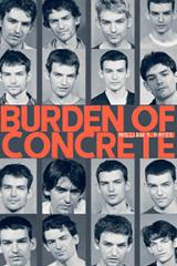 Burden of Concrete