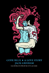 Code Blue: A Love Story