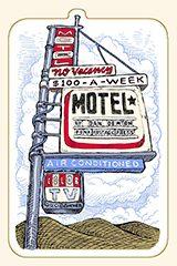 $100-A-Week Motel