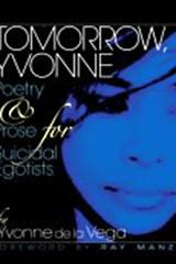 Tomorrow, Yvonne